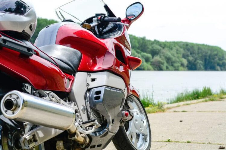 Yamaha met plus de 1000 motos à l'essai dans toute la France