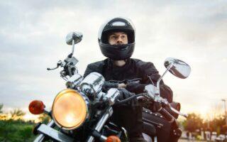 Faites transporter votre moto avec trouvetontransport.com