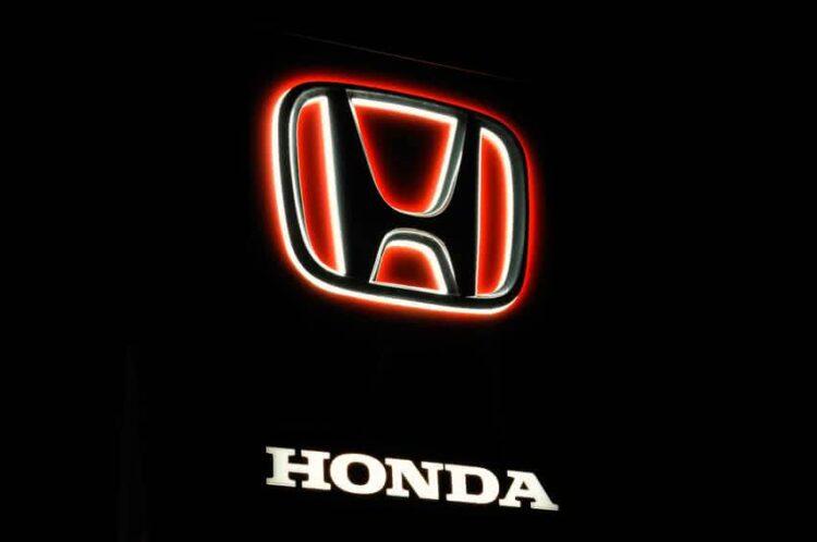 Honda s'apprête à lancer un scooter tout terrain