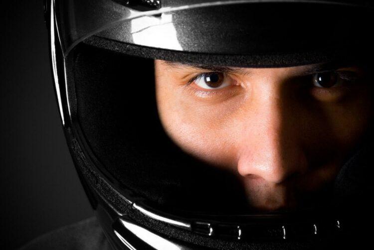 Découvrez les 15 motos les plus chères du monde en images