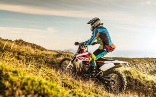 Tours: Travel Pack, une formation pour les road trips à moto