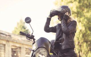Libre-service: les deux-roues séduisent les entreprises