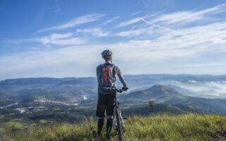 Vélo électrique: les stations de montagne adoptent le deux-roues