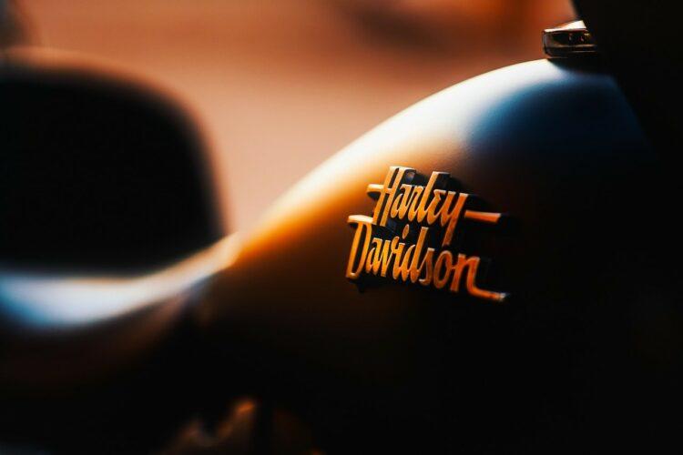 Moto électrique: Harley-Davidson lancera trois modèles d'ici 2022