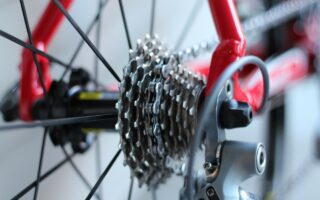 Vélo électrique: l'UE n'imposera pas d'assurance obligatoire