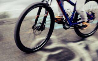 Plan vélo: tous les enfants devront apprendre à en faire