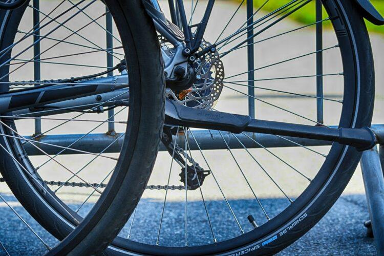 Plan vélo: le gouvernement revoit ses ambitions à la baisse