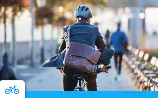 Coupdepoucevelo.fr, une aide de 50€ pour remettre en marche votre vélo