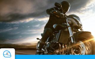 Interview: bien choisir ses équipements moto avec Motoblouz