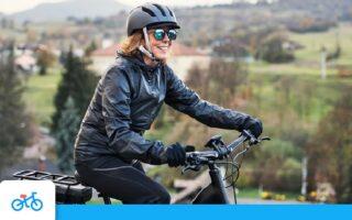 Bonus vélo électrique: une aide pour l'achat d'un vélo à assistance électrique ou d'un vélo cargo