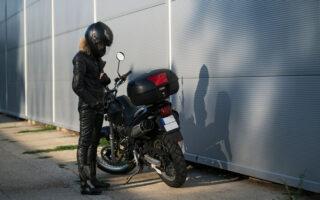 Bonus-malus moto… c'est quoi, comment ça marche, et tout ce qu'il faut savoir