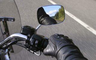 Tout savoir sur le permis moto A