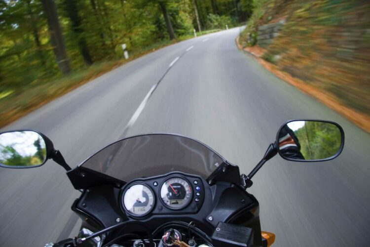 Je change de moto ou de scooter: que devient mon bonus/malus?