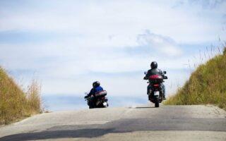 Résilier son assurance moto suite à une hausse du prix