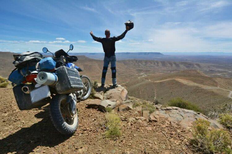 Le point sur le débridage des motos à plus de 100 chevaux
