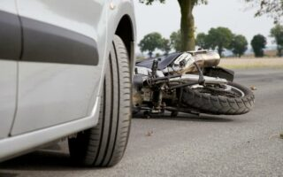 Accident non responsable: contester son indemnisation