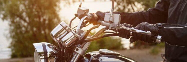 assurance-moto-au-kilometre