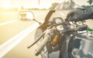 Peut-on prendre une assurance moto temporaire quand on roule occasionnellement?