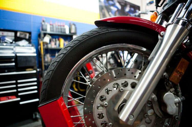 Acheter une moto d'occasion à l'étranger: comment l'immatriculer?
