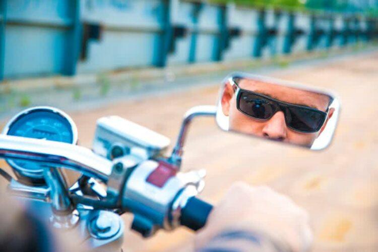 Quelle moto pour un jeune permis?