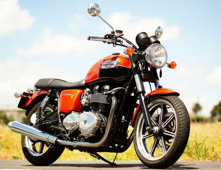 Que faire en cas de vice caché sur une moto?