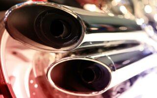 Nuisances sonores causées par un deux-roues: que dit la loi?