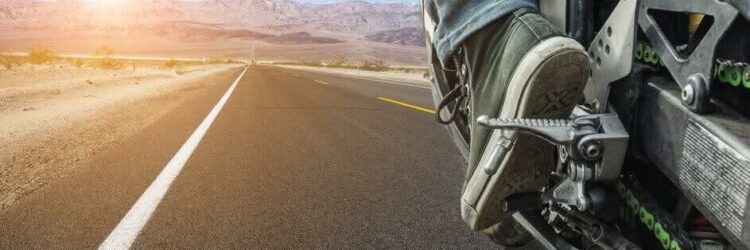 conduite-moto-bagages-deux-roues