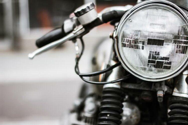 L'importance de l'année modèle et du millésime d'une moto