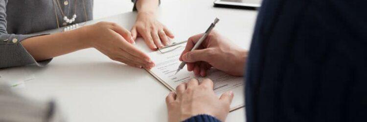 composition-contrat-assurance-auto