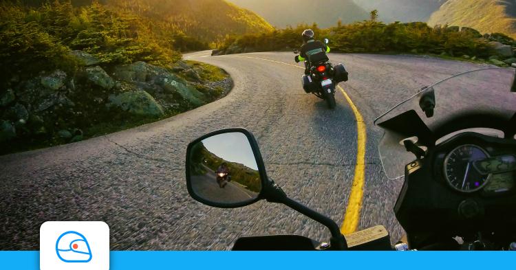Combien coûte le permis moto?