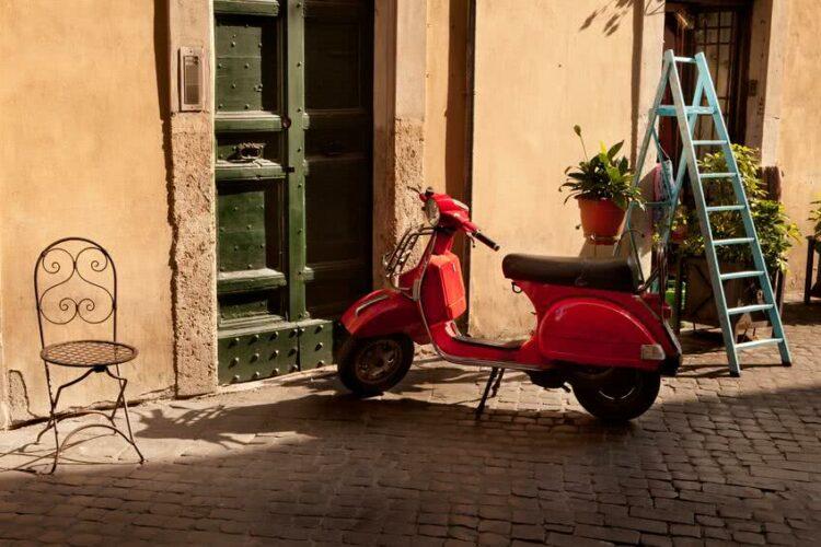 Prix de l'assurance scooter: combien coûte une bonne couverture?