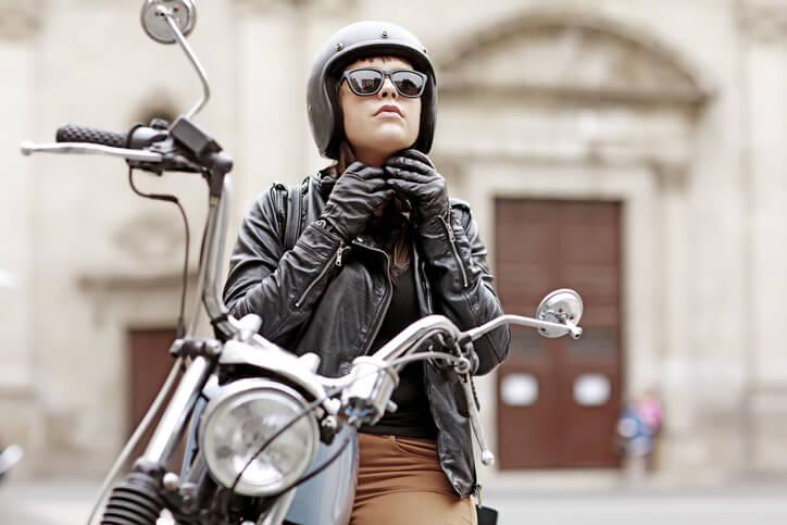 Prix de l'assurance moto: combien coûte une bonne couverture?