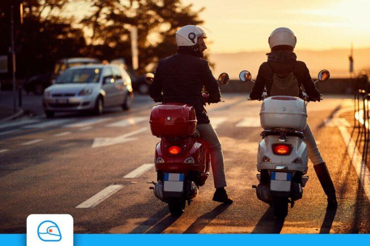 Quelle est la meilleure assurance scooter?