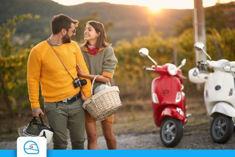 Quelle assurance scooter électrique choisir?