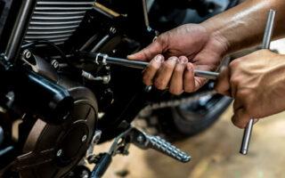 Assurance moto collection: quelle assurance pour une moto ancienne?