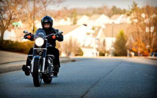Comment résilier son assurance moto après une vente?