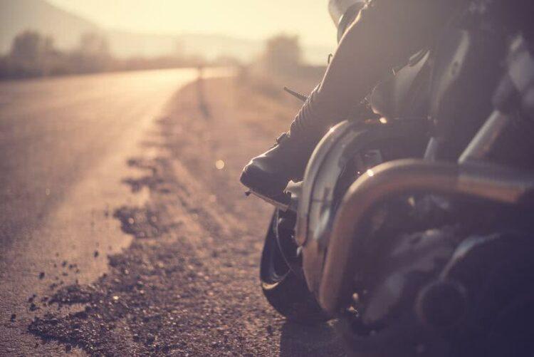 Quelle est la meilleure assurance moto?