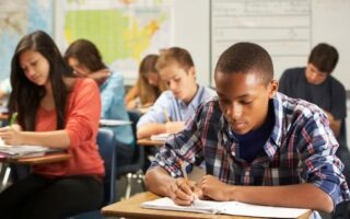 Tout savoir sur l'attestation scolaire de sécurité routière (ASSR)