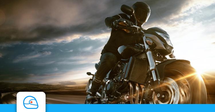 Qui peut conduire une moto 125 cm3?