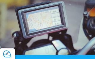 GPS moto: comment bien le choisir?