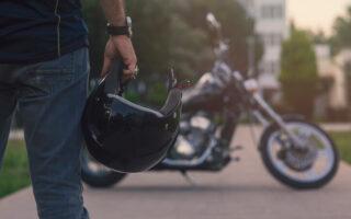 Achat d'une moto: quels sont les documents obligatoires?