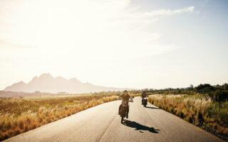 L'assurance moto temporaire, est-ce une bonne solution pour vous?