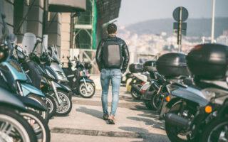 Comment acheter une moto d'occasion?