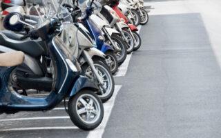 Rouler sans assurance scooter: quels sont les risques encourus?