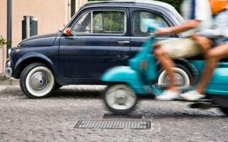 Quels sont les avantages d'une assurance auto moto combinée?
