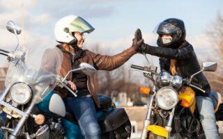 Assurance moto: quelles sont les garanties indispensables?