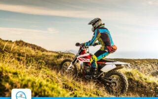 Acheter une moto cross: les questions à se poser