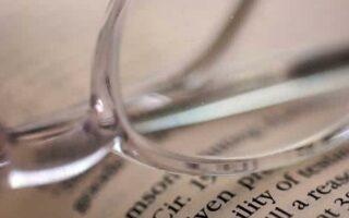 Assurance santé: les chiffres clés de 2010