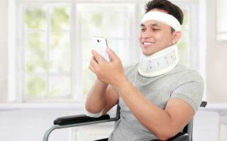 Hospi friends, le réseau social pour les personnes hospitalisées
