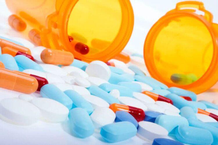 Le ministère de la Santé entre en guerre contre l'antibiorésistance